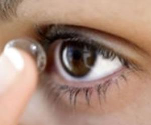 Los exámenes oculares regulares son para todas las edades