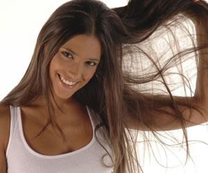 Mitos alrededor del cuidado del cabello