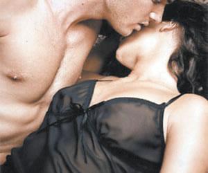 Consejos para garantizar un orgasmo