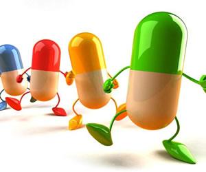 La resistencia a los antibióticos constituye una nueva amenaza a la salud