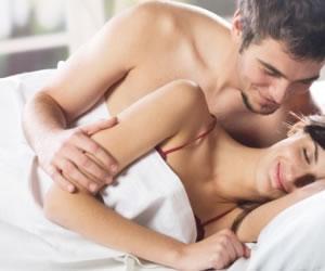 Tips para enamorar al hombre que deseas