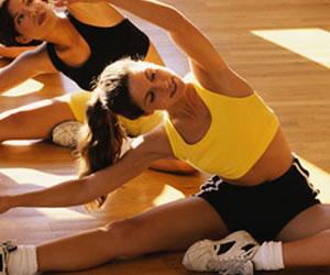 Cómo aumentar tu nivel de actividad física