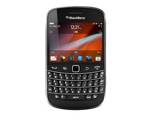 Nuevos teléfonos inteligentes BlackBerry