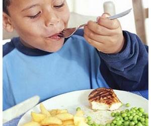 Consejos para mejorar la capacidad de concentración en los niños