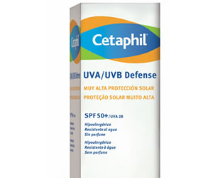 Limpiar, humectar y proteger: tres pasos seguros en el cuidado de la piel