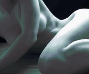 Las zonas de nuestro cuerpo que más los excitan