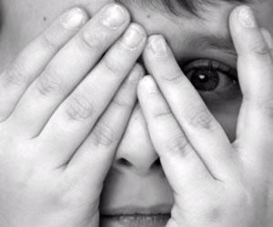 Las fobias, una enfermedad que pude tomar nuestras vidas