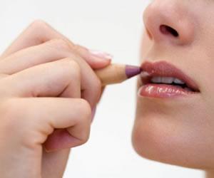 Soluciones para lucir labios perfectos