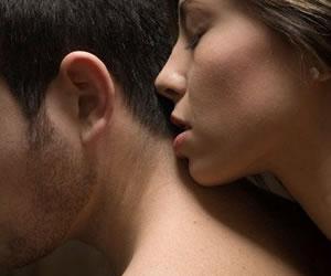 Conoce una nueva y mejor ruta al orgasmo