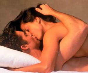 ¿El sexo en exceso es malo?