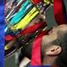 El Barça cierra su temporada alzando la 'Orejona' en Wembley