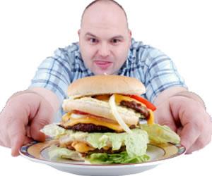 Si cuidas tu nivel de colesterol, cuidas tu salud