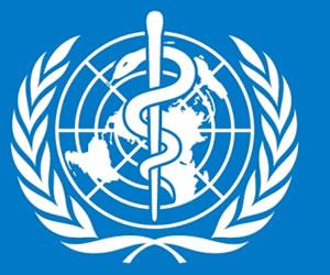 La Organización Mundial de la Salud frente al consumo del tabaco