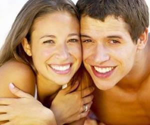 Consejos de sexualidad para los adolescentes