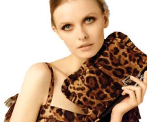 Trucos para lucir las prendas leopardo