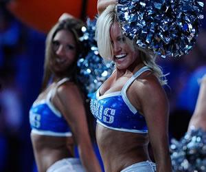 Mavericks gana a los Heat, iguala la serie y pone a celebrar a Dallas