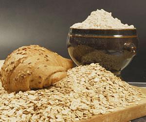 El valor nutricional y los beneficios de consumir avena