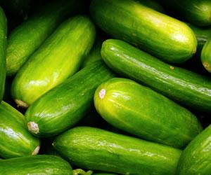 Propiedades y beneficios de consumir Pepino