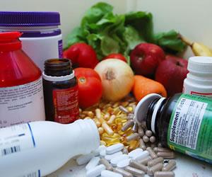 Complementos nutricionales: ¿por qué y para qué?