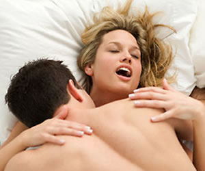 Conoce cómo llegar al orgasmo sincronizado