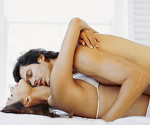 ¿Qué es realmente la adicción sexual?