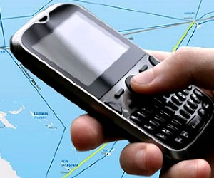 Veinte años de la primera llamada realizada con la tecnología GSM