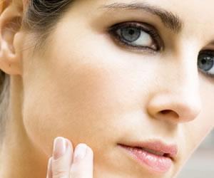 Consejos para cuidar la piel en las distintas edades