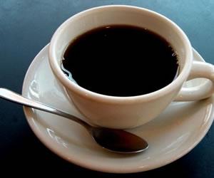 Los efectos de la cafeína en el organismo