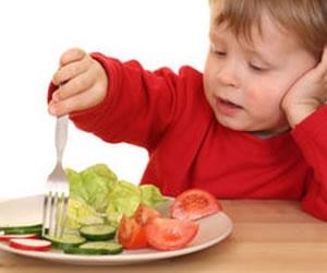 ¿Cómo llevar una adecuada Nutrición para tus hijos?
