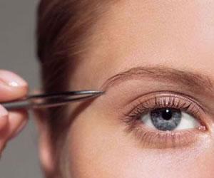 La importancia de la forma de tus cejas