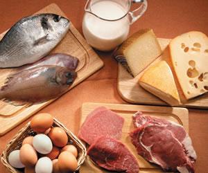 Beneficios del calcio, magnesio y zinc, ¿los conoces?