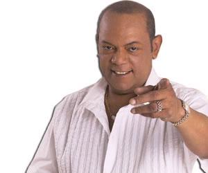Adiós a uno de los grandes de la música colombiana
