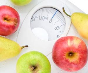 Tips para bajar de peso sin darte cuenta