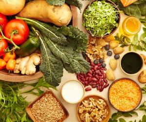 Sustancias que dificultan la absorción de nutrientes