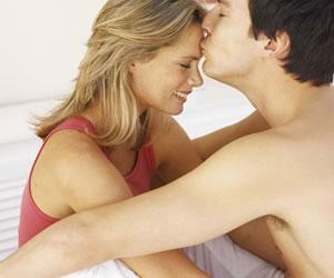 Consejos para disfrutar al máximo su sexualidad
