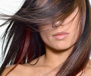 Técnicas para mantener tu cabello lacio