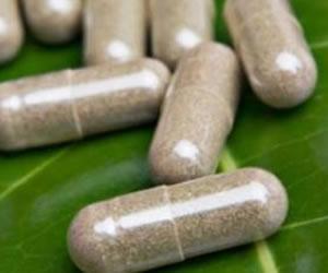Las pastillas naturistas para bajar de peso y sus riesgos