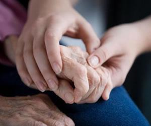 Mutación genética puede ser la causa del Parkinson