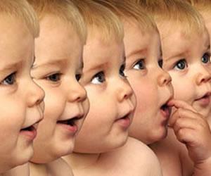 Científicos advierten sobre riesgos de clonación humana