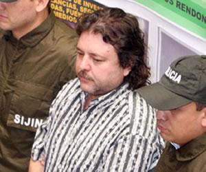 Médicos que dictaminaron a 'El Cebollero' serían investigados