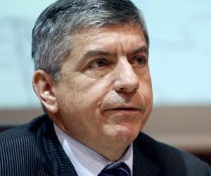 Expresidente Gaviria cuestiona manejo a la crisis de la salud