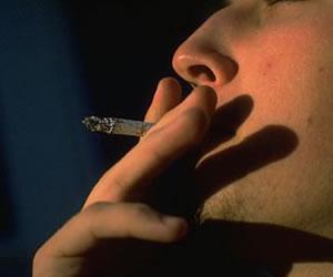 7 claves para dejar de fumar
