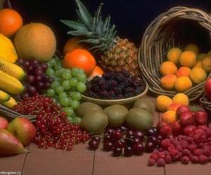 Conoce la dieta equilibrada e indicada para tu salud