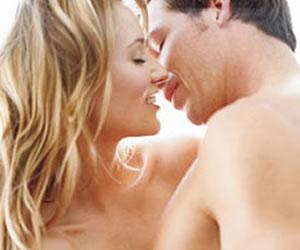 Cómo aumentar el placer en el coito