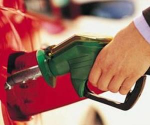 Concejales de Bogotá reciben 900 mil pesos para gasolina