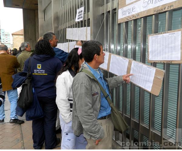 Avanza sin contratiempos la jornada electoral