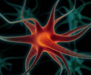 Transplante de neuronas para curar el Parkinson