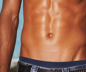 Consejos para ahorrar músculo y perder grasa