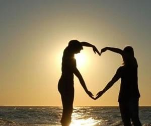Los beneficios de elegir perdonar la infidelidad