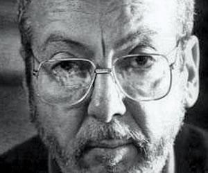 Enrique Grau